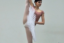 ballet&gymnastics