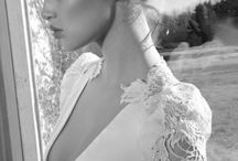 Bröllopskläder favoriter och idéer / Stilren Tidlös Smickrande Romantisk Exceptionell (bröllopsklänning) Bekväm (Tvådelad) lek med textur (rough+smooth) lek med färg (mkt och lite) enkel fickor romantisk rock