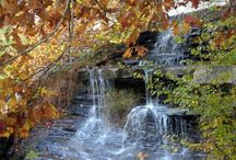 Indiana Backcountry Camping / A wish list of backcountry spots in Indiana. Did we miss something? Let us know at info@bushsmarts.com