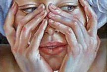 Francine van Hoven