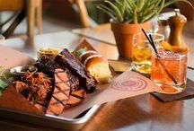 Arizona Restaurants: Southern Food