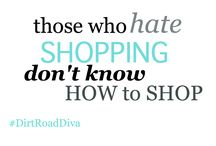 Quotes, articles about shopping / shopping, quotes,, / by Earn money while you relax