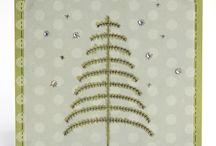 Cards: Birthday / by Tina Platter