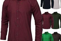 Shirts / Shirts