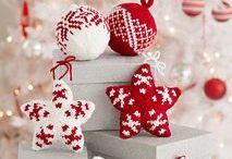 χριστουγεννιάτικες ιδεες