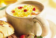 Souper Suppers