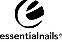 Essnetian Nails Gelaze® UV Gel Polish Diploma Course / The easy & convenient  way to learn nail skills and be come a nail tech offering the most popular nail service of 2014
