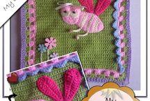 doll blankets