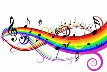 Muzieklessen ideeen