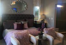 Bedroom OF MY DREAMS