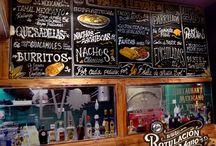 Burguer & Tacos