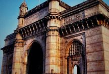 Explore Mumbai / Attractions you can't miss during your stay in Mumbai