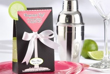 Bachelorette Party Ideas / If you're looking for unique favors and one-of-a-kind ideas for the next Bachelorette Party you host. We have a wide variety of fabulous items to choose from! Make your girl's night out an evening to remember! / by Shindigz