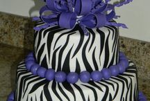 Cakes / Different cake designs and ideas