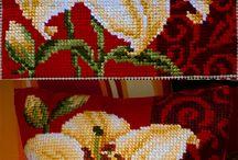 xxx wzory na poduszki
