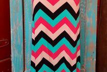 Pretty Plus Size Skirts