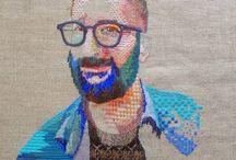 ΚΕΝΤΗΜΑ-ΠΛΕΞΙΜΟ-crochet-knitting-embroidery