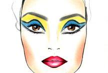 Sephora / by Gerry Wright Sweeney
