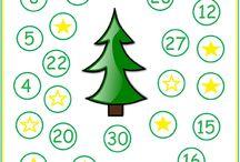 dinsdag 13 december