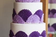 cakes ☼