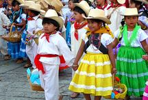 Travel Mexico / United Mexican States. National Language: Spanish, Capital: Mexico City