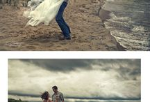 LeGalley Photography Wedding Portraits