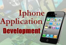 IOS offshore company India / Panzer Technologies offer iPhone App Development service in USA and India. Expert iPhone Application Developers helps you to reduce iPhone App Development price and time.