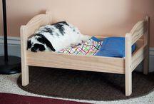 Bunny Life