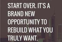 Quotes: Motivational