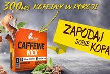 strefaciala.pl / odżywki i suplementy dla sportowców jak również aktywnych osób dbających amatorsko o zdrowie i kondycję