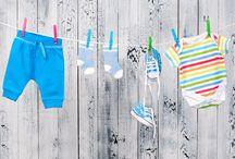 Un bucato fresco fresco / Quando lavi i tuoi capi delicati, aggiungi il Bicarbonato Solvay® al detersivo liquido per aumentarne l'efficacia. Al contrario dei profumi, non copre gli odori, ma li neutralizza, lasciando i tuoi capi freschi e deodorati.