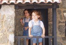 pequeninos portugal