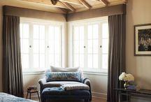 #interiors