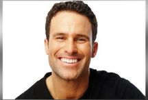 NeoGraft Hair Restoration / Hair Restoration Savannah is the 1st Neograft Provider in the Coastal Empire! Men & Women suffering from Hair Loss now have a permanent solution Minimally Invasive - No Linear Scar- No Scalpel-No Stitches- No Downtime!  www.hairrestorationsavannah.com