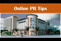 Real Estate Industry / Informative Tips Videos about Real Estate Industry