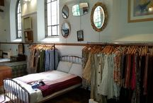 The Bedroom store @Emmaus / Beds, bedroom furniture, curtains and linen