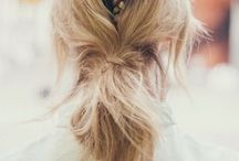 Hairspo styles
