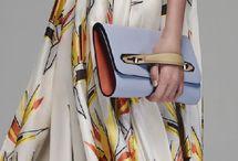 Bag / Bags, fashion