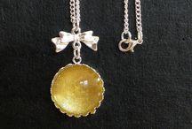 Nos cabochons / Retrouver notre collection de bijoux cabochons sur notre boutique A little Market : http://www.alittlemarket.com/boutique/jl-bijoux-creation