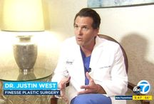 Finesse Plastic Surgery News