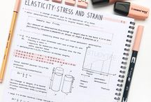 ideas study
