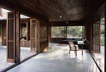 ARCHITECT Studio Mumbai