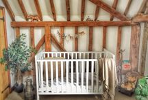 Country homes decor