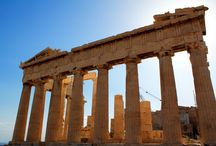 Atena Grecia / http://www.viotoptravel.ro/oferta/hotel-candia-best-western-83059/transport/autocar/dest/atena.html