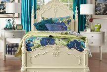 Krásný nábytek