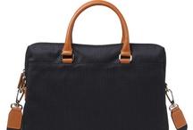 서류가방 / 디자인