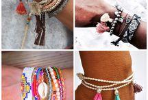 Skapa smycken