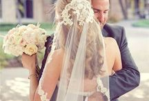 Esküvői fátylak