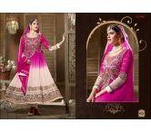 Meena Designs