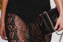 Dolche&Gabbana